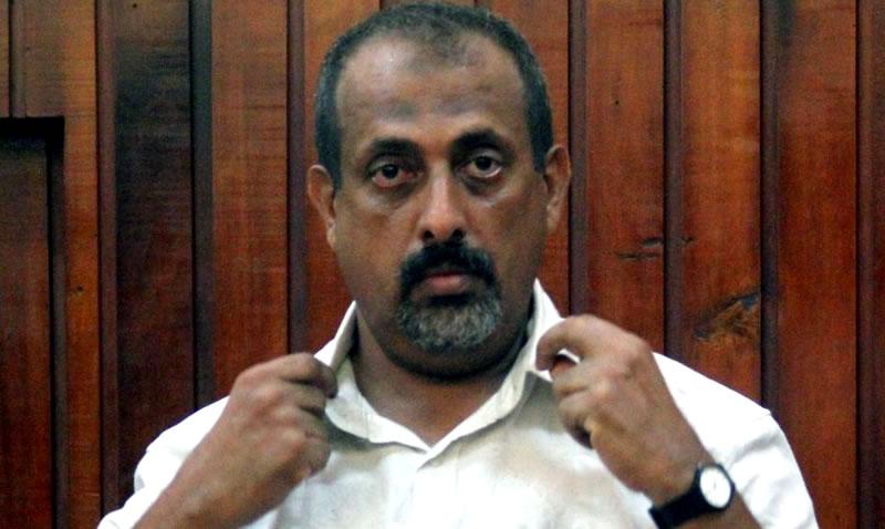 En Kenia condenan a 20 años de cárcel a responsable de tráfico ilegal de marfil